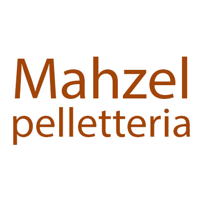 Mahzel - Pelletterie - vendita al dettaglio Grosseto