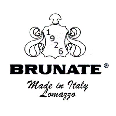 Calzaturificio Brunate Spa - Calzature - vendita al dettaglio Lomazzo