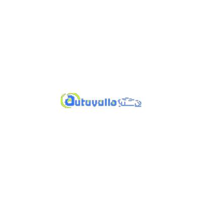 Autovolla - Automobili - commercio Volla