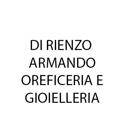Oreficeria di Rienzo Armando - Gioiellerie e oreficerie - vendita al dettaglio Scanno