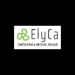 Ely Ca Cartoleria Articoli Regalo - Cartolerie Roreto