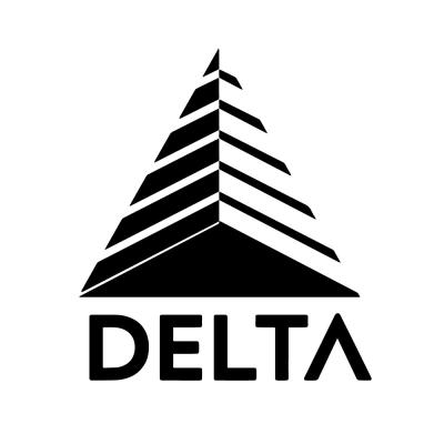 Delta Clothing Snc - Abbigliamento - vendita al dettaglio Fondi