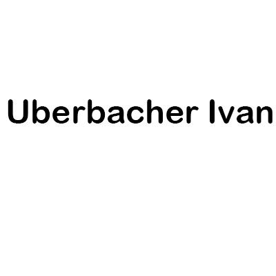 Uberbacher Ivan - Idraulici Santa Cristina Valgardena