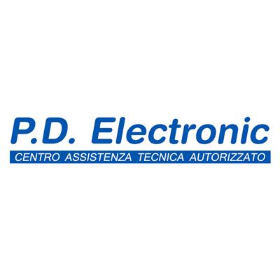 P.D. Electronic - Televisori, videoregistratori e radio - riparazione Imperia