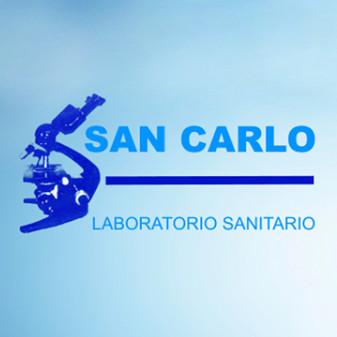 Laboratorio Sanitario San Carlo - Analisi cliniche - centri e laboratori Caserta