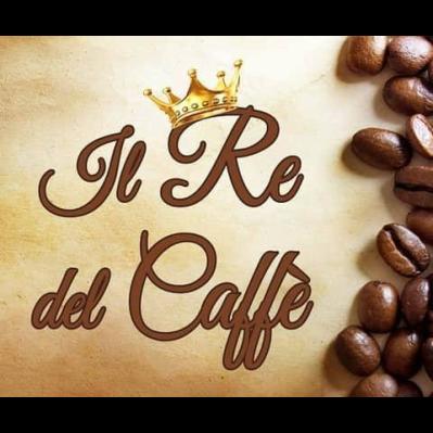 Il Re del Caffè - Vendita Caffè in Cialde e Capsule , Cioccolata - Torrefazioni caffe' - esercizi e vendita al dettaglio Capaccio Paestum