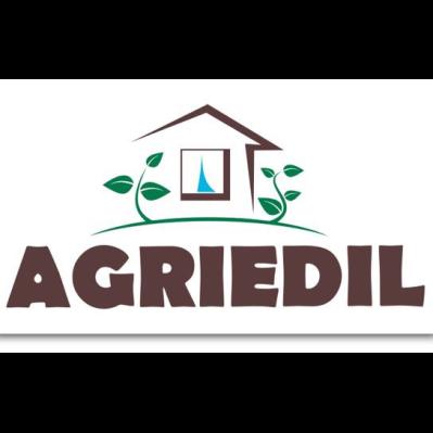 Agriedil - Giardinaggio - macchine ed attrezzi Tiriolo