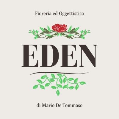 EDEN di Mario De Tommaso - Fiori e piante - vendita al dettaglio Pontelandolfo