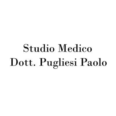 Studio Medico Dott.Pugliesi Paolo - Medici generici Frascati