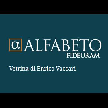 Marco Vaccari - Investimenti - promotori finanziari Gallarate
