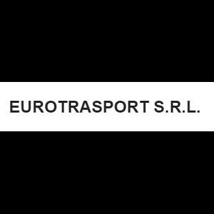 Eurotrasport - Spedizioni aeree, marittime e terrestri Bojano