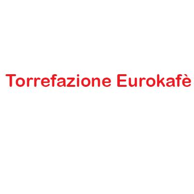 Torrefazione Eurokafè - Torrefazione di caffe' ed affini - lavorazione e ingrosso Samugheo