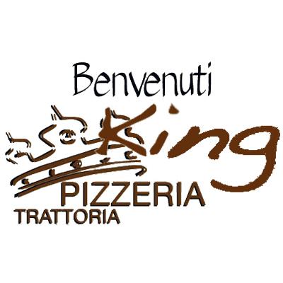 Ristorante Pizzeria King - Pizzerie Borgo San Giovanni