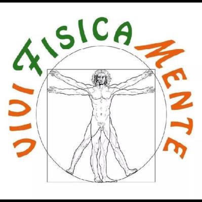 Palestra Vivi FisicaMente - Palestre e fitness Campagnano di Roma