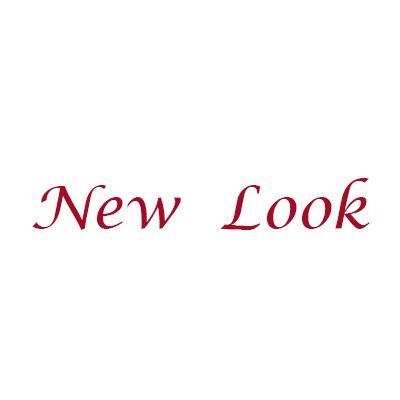 New Look - Abbigliamento donna Vetralla