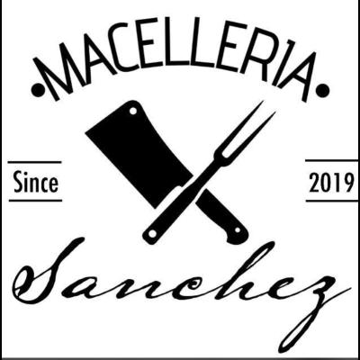 Macelleria Sanchez - Macellerie Nus