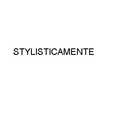 Stylisticamente - Parrucchieri per uomo Pietra Ligure