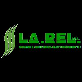 La.Rel. Ricambi e Assistenza Elettrodomestici - Elettrodomestici - riparazione e vendita al dettaglio di accessori Caserta