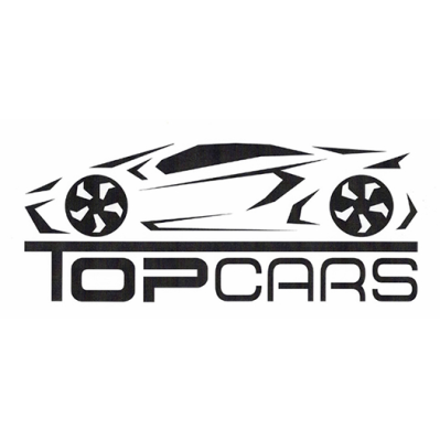 Top Cars - Automobili - commercio Bellusco