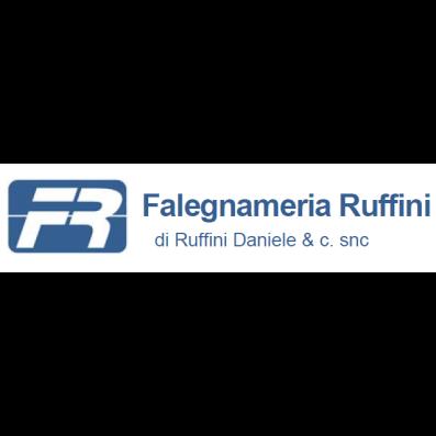 Falegnameria Ruffini - Serramenti ed infissi Vespolate
