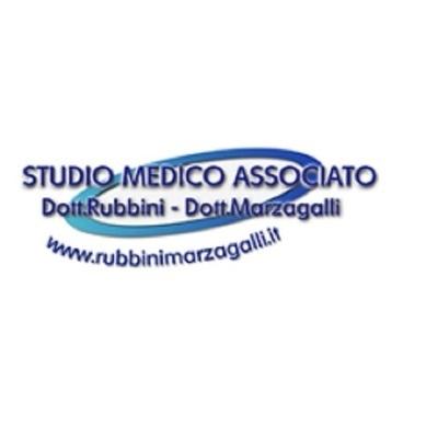Studio Associato Dr. Rubbini Dr. Marzagalli - Dentisti medici chirurghi ed odontoiatri Pavia