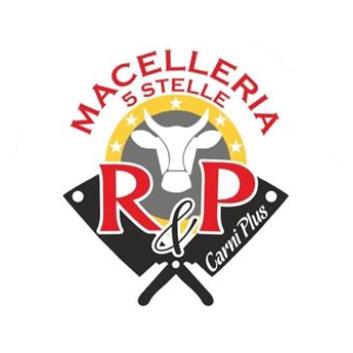 Macelleria 5 Stelle - Macellerie Qualiano