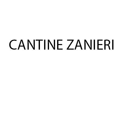 Cantine Zanieri - Enoteche e vendita vini Scarperia e San Piero