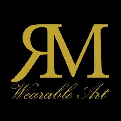 Gioielleria Barbara Marotto - Gioiellerie e oreficerie - vendita al dettaglio Vicenza