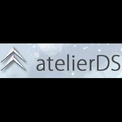 Atelier Ds - Ricambi e componenti auto - commercio Bolzano