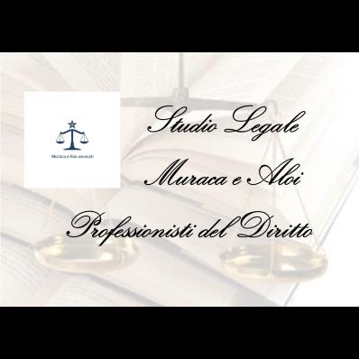 Studio legale Muraca e Aloi - Avvocati - studi Tiriolo