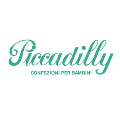 Piccadilly 0 - 12 - Abbigliamento bambini e ragazzi Roma