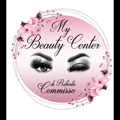 My Beauty Center - Estetiste Siderno