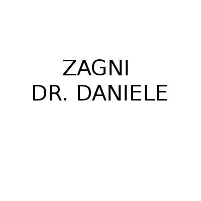 Zagni Dr. Daniele - Dentisti medici chirurghi ed odontoiatri Rovigo