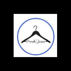 Mondo Donna Lerici - Abbigliamento - vendita al dettaglio Lerici