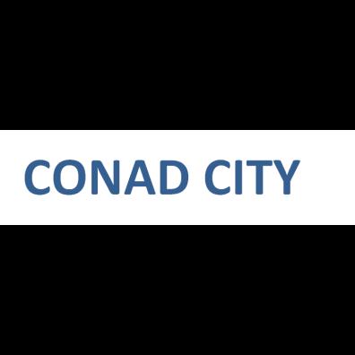 Conad Milena -  F.lli Mancuso srl - Centri commerciali, supermercati e grandi magazzini Milena