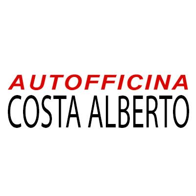 Autofficina Costa Alberto - Autofficine e centri assistenza Cagliari