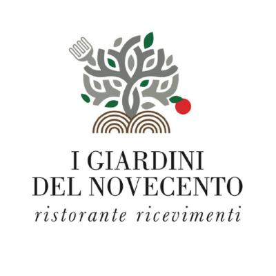 I Giardini del Novecento - Ristoranti Rutigliano