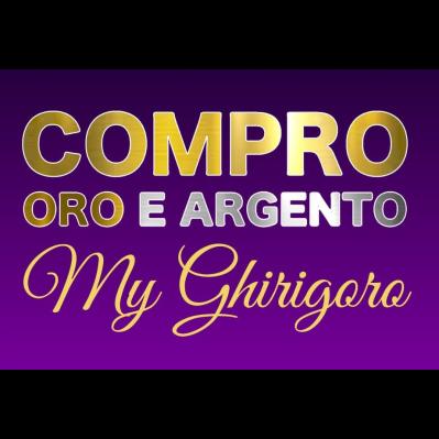 MyGhirigoro - Gioiellerie e oreficerie - vendita al dettaglio Carrara