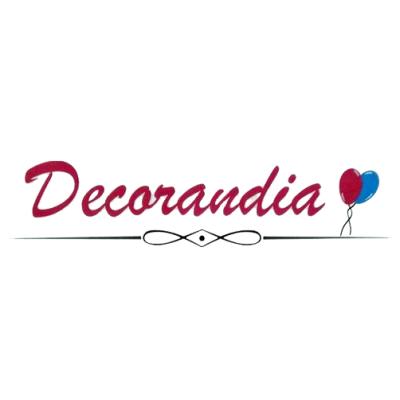 Decorandia  Shop - Articoli carnevaleschi e per feste Pula