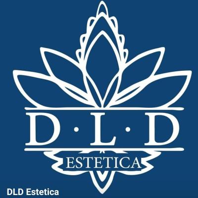 DLD Estetica - Istituti di bellezza Guidonia Montecelio