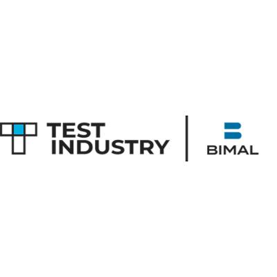 Bimal - Test Industry - Automazione e robotica - apparecchiature e componenti Ponte Valleceppi