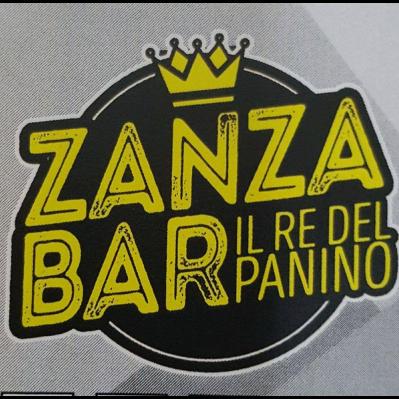 Zanza Bar - Bar e caffe' Milano