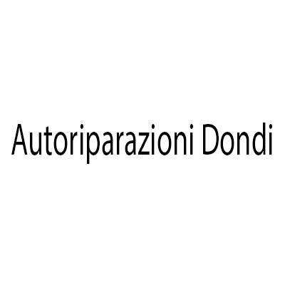 Autoriparazioni Dondi - Autofficine e centri assistenza Cossato