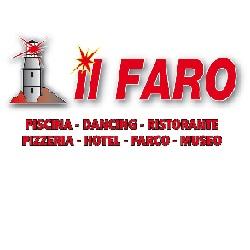 Albergo Ristorante Dancing Il Faro - Alberghi San Severino Marche