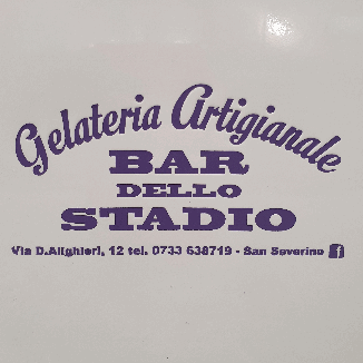 Bar dello Stadio - Gelaterie San Severino Marche