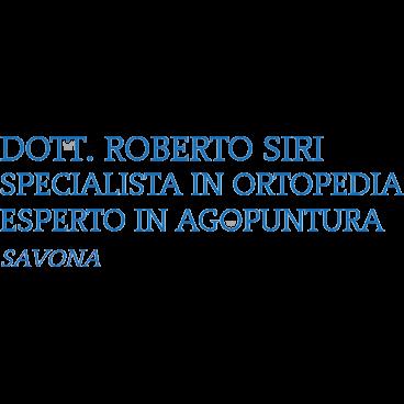 Roberto Siri Medico Chirurgo Ortopedico - Medici specialisti - ortopedia e traumatologia Savona