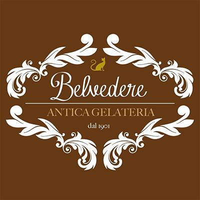 Gelateria Belvedere - Bar e caffe' Pizzo