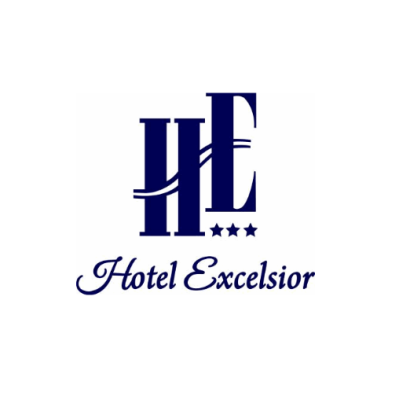 Hotel Excelsior - Alberghi Monfalcone