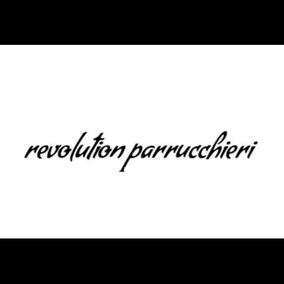 Revolution Parrucchieri - Parrucchieri per donna Sequals