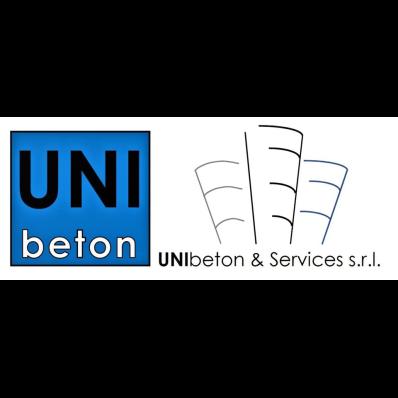 Unibeton E Services - Calcestruzzo preconfezionato Cagliari